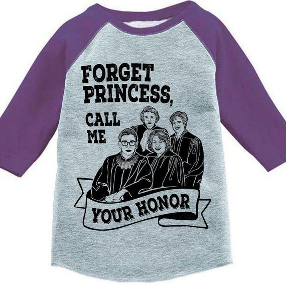 RBG Kids Shirt 8f52983c6