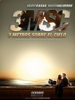 دانلود فیلم going down in la-la land 2011