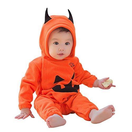 disfraz halloween niña halloween bebe invierno Switchali