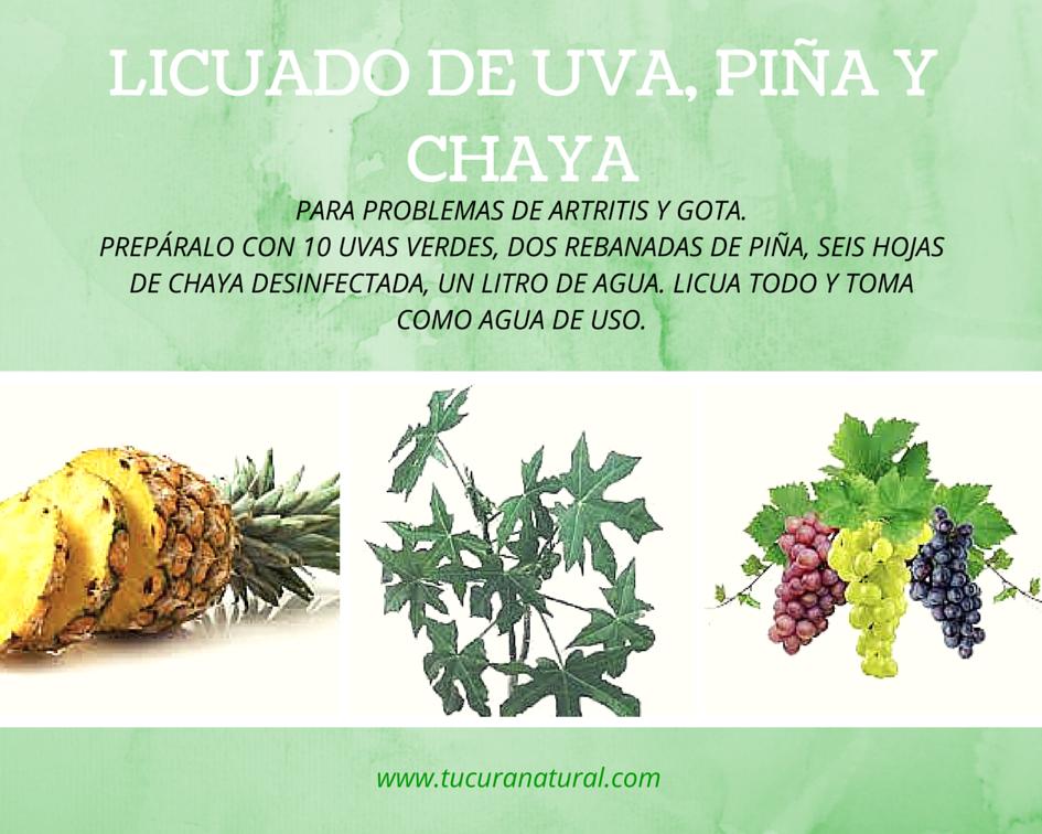 acido urico dolor articulaciones que frutas tienen acido urico como combatir el acido urico alto