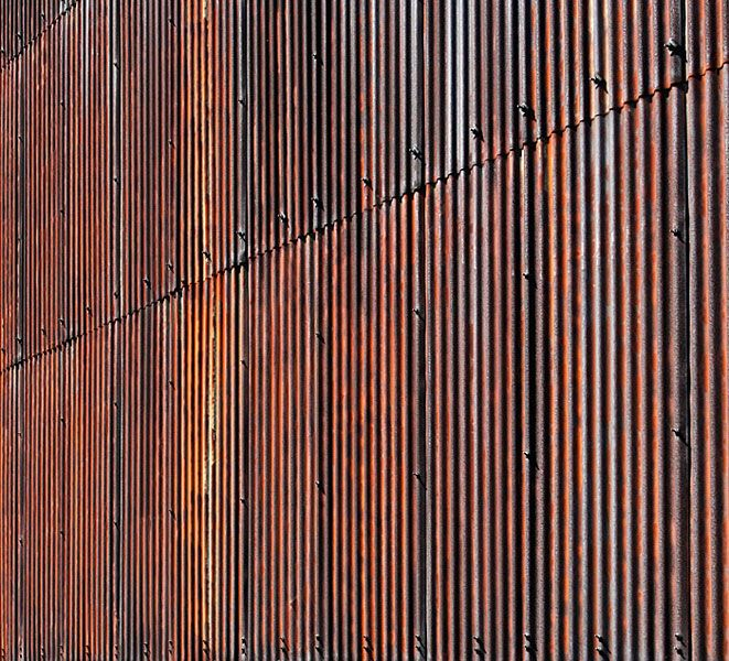 Pin By Carol On A Outside Corrugated Metal Roof Corrugated Metal Wall Corrugated Metal