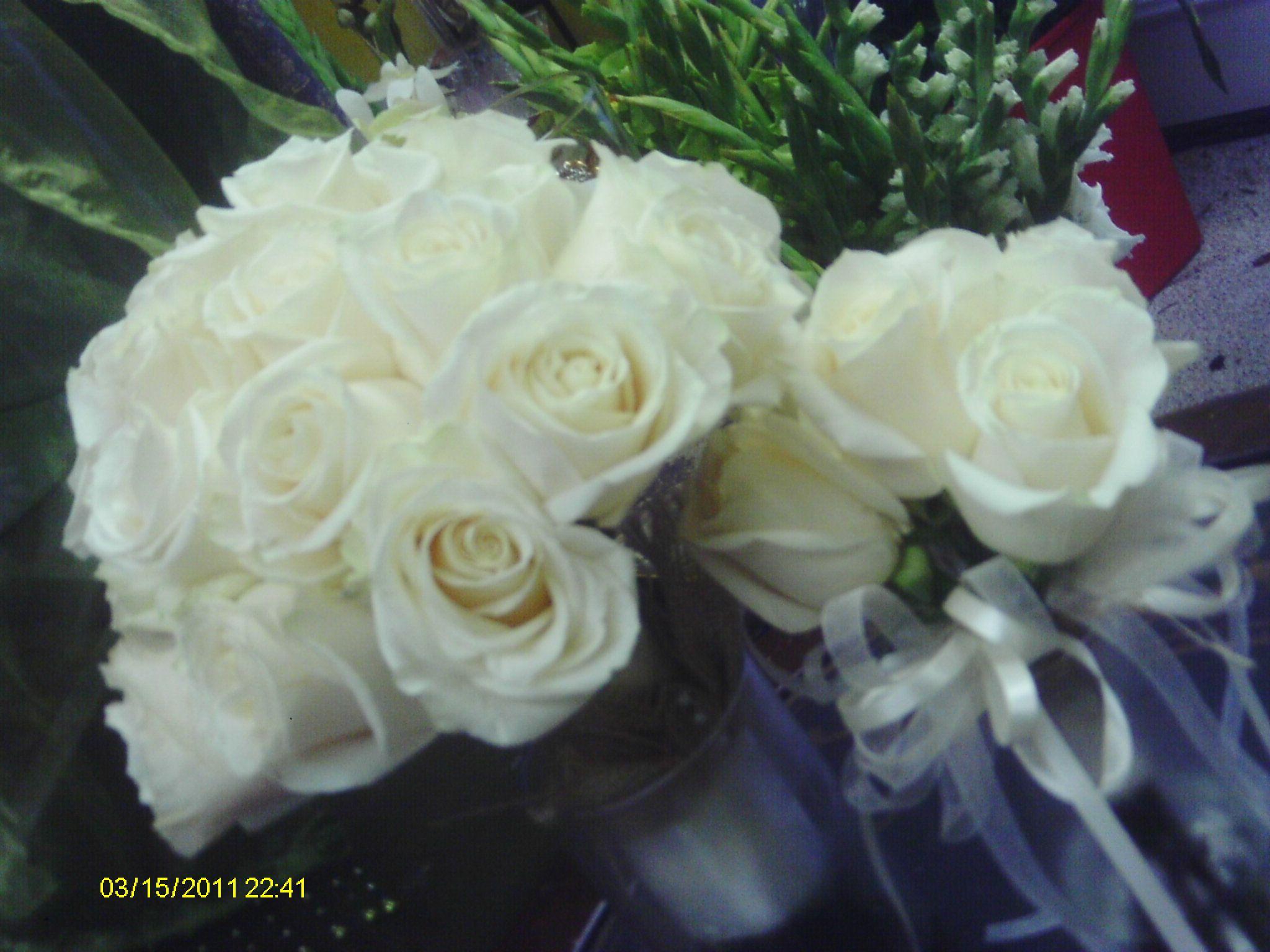 best flower shops in tulsa