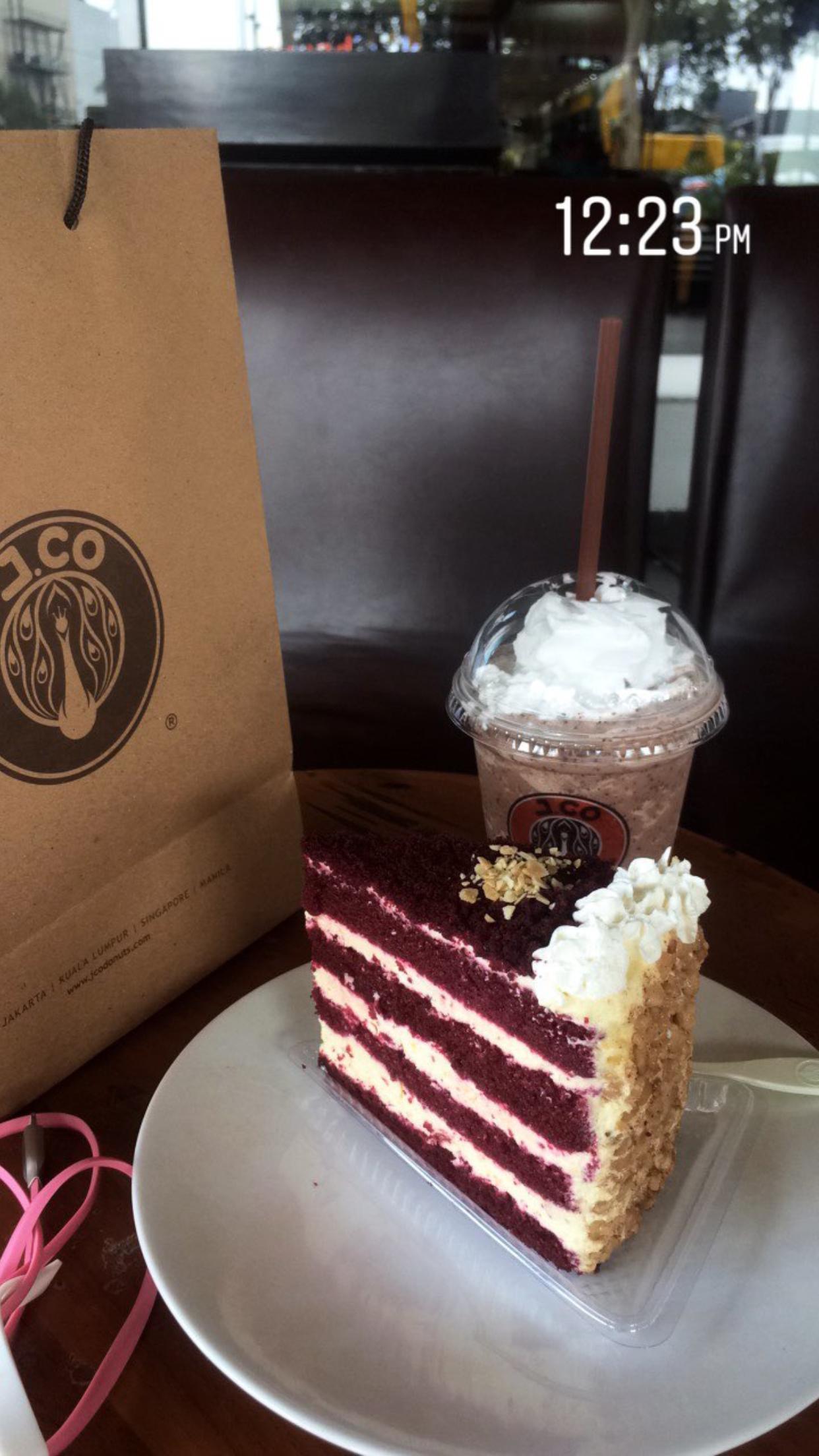 Coffee Mug Cakes In 2020 Snap Food Food Snapchat Food Cravings