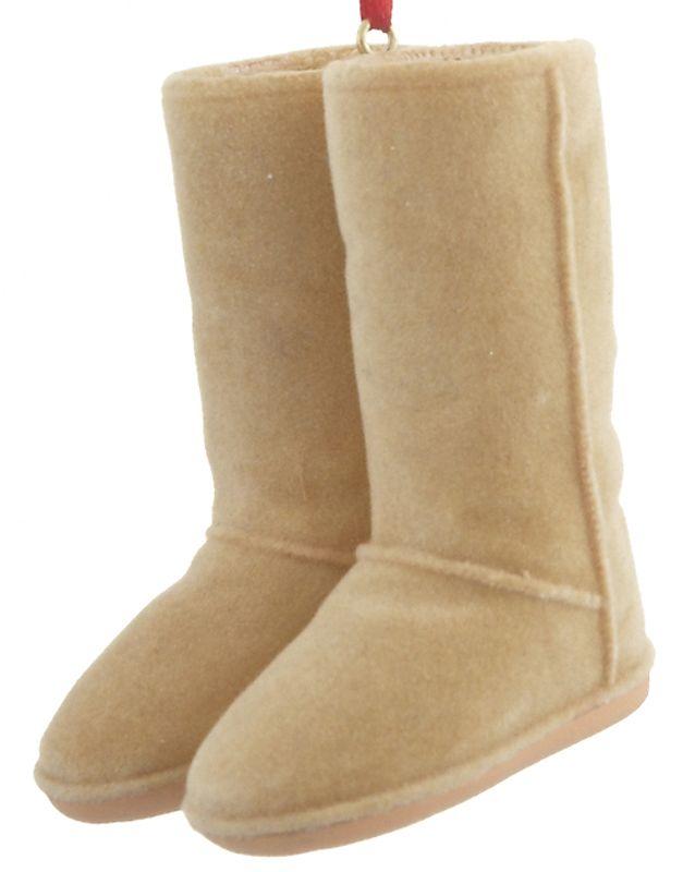 uggs fluffy boots nz