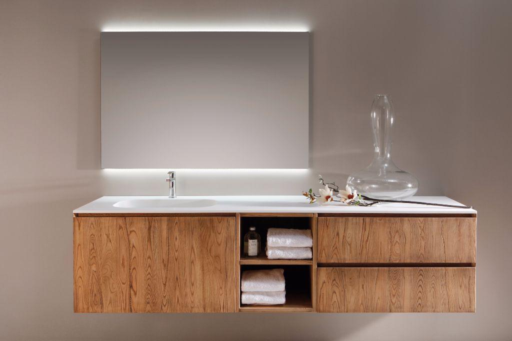 Randa Vintage - Mapini | Baños - Muebles y lavabos 2 | Diy bathroom ...