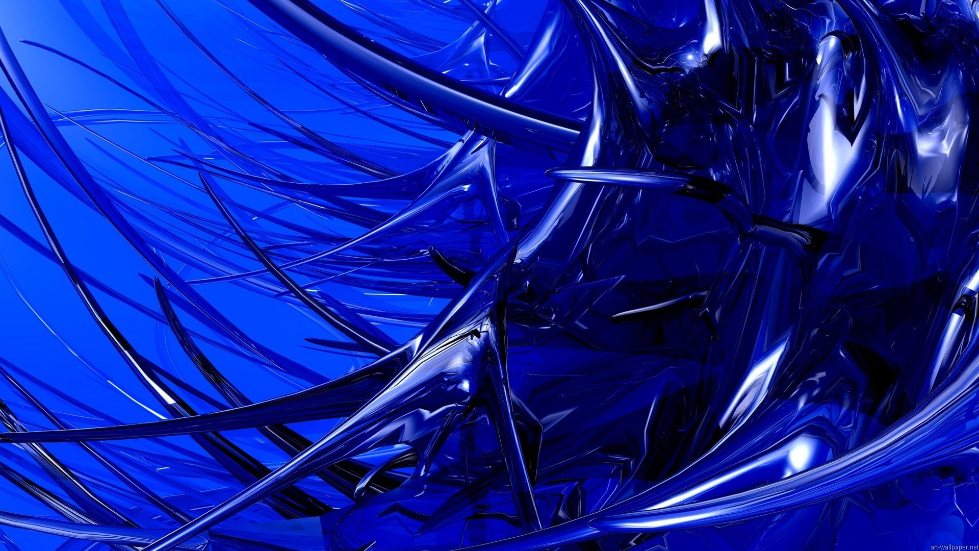 Undefined Blue Wallpaper Hd 53 Wallpapers Adorable Wallpapers Abstract Wallpaper Spring Desktop Wallpaper Abstract