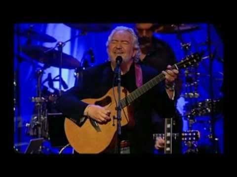 Beautiful Messianic Worship Music Paul Wilbur Praise Adonai