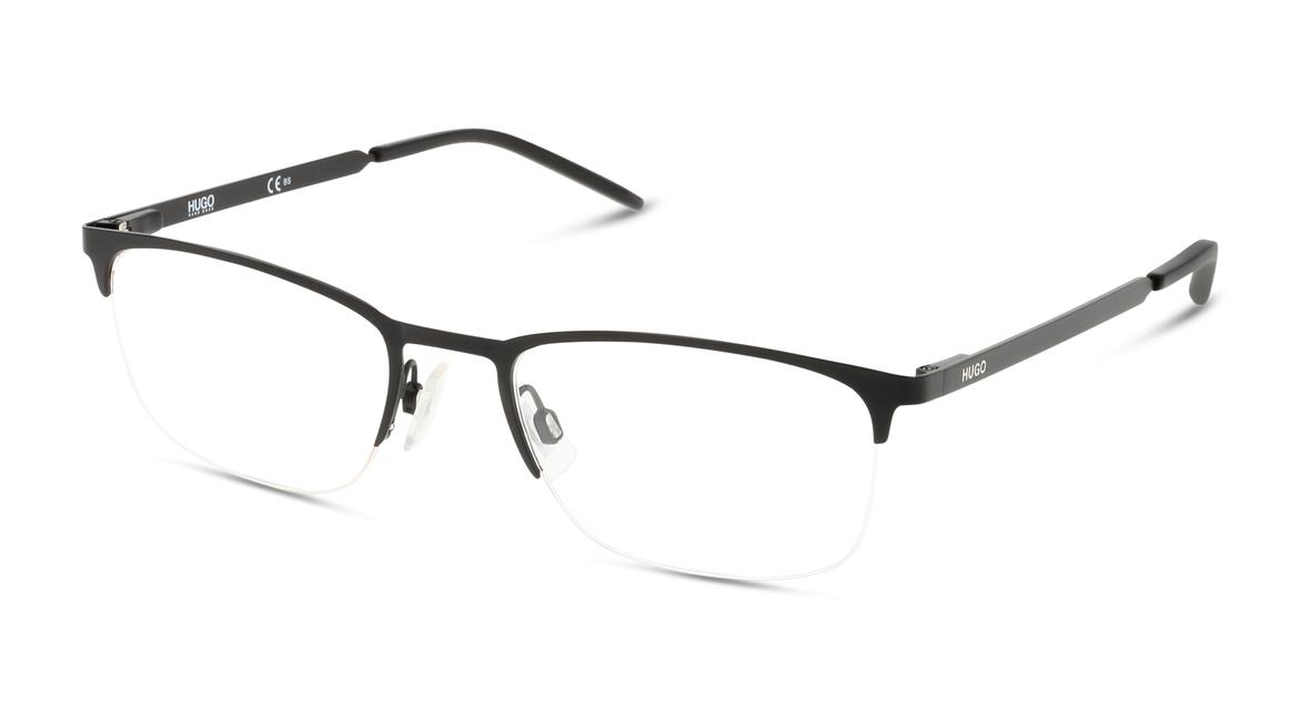 Herren Marke Hugo Brillen Hugo Hg 1019 003 0716736075983 Pearle Online Shop Brille Herren Brillen Gleitsichtbrille