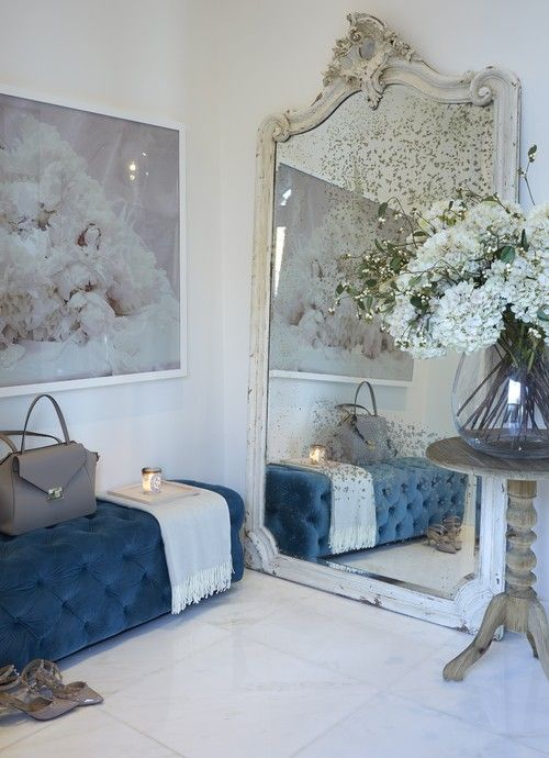 """"""" 'Grade II listed, Hertfordshire Home, Part 1.' Cherie Lee Interiors, interior design consultancy based in Hertfordshire and London. """""""