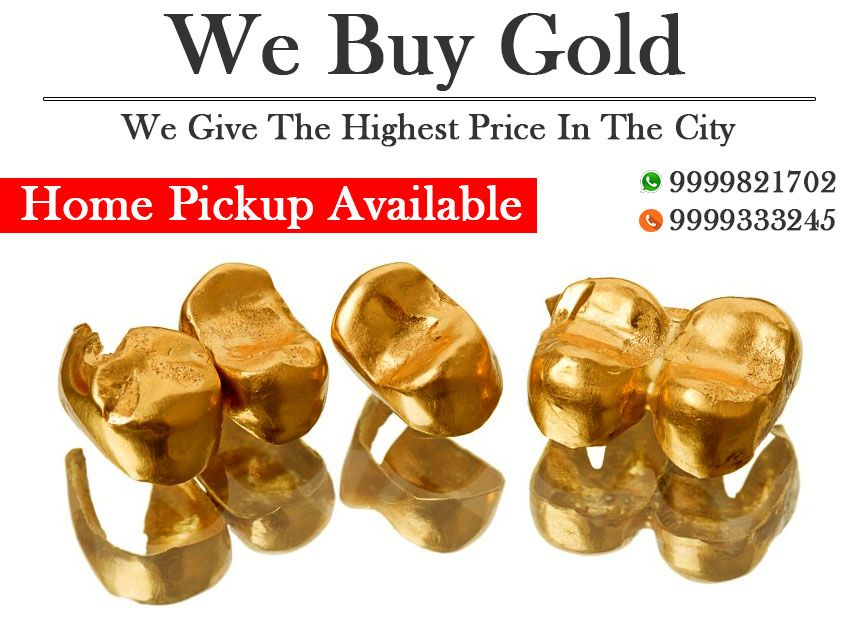 33+ Whats the best way to sell gold jewelry information