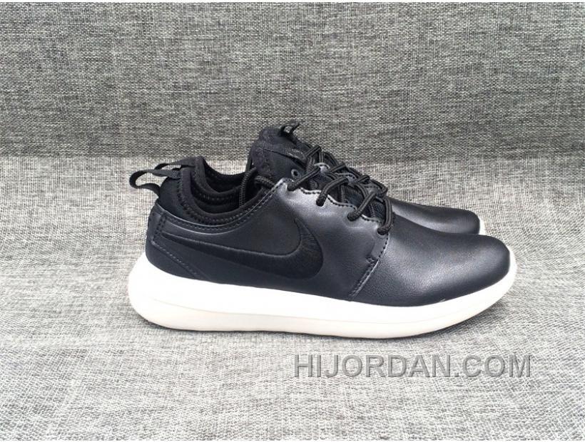 wholesale dealer 2ab1c aad20 312 Best NikeLab images   Michael jordan shoes, Air jordan shoes, Air jordan