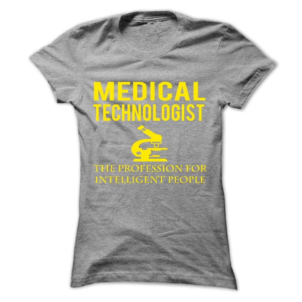 Design t shirts hoodies - Medical Technologist Hehe T Shirt Hoodie Sweatshirt