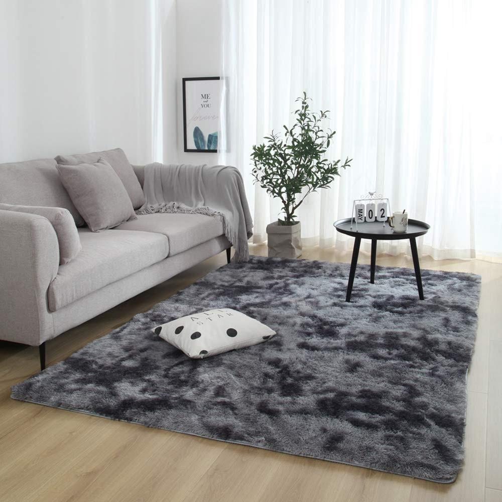 Pin On Shaggy Rugs Living Room #washable #living #room #rug