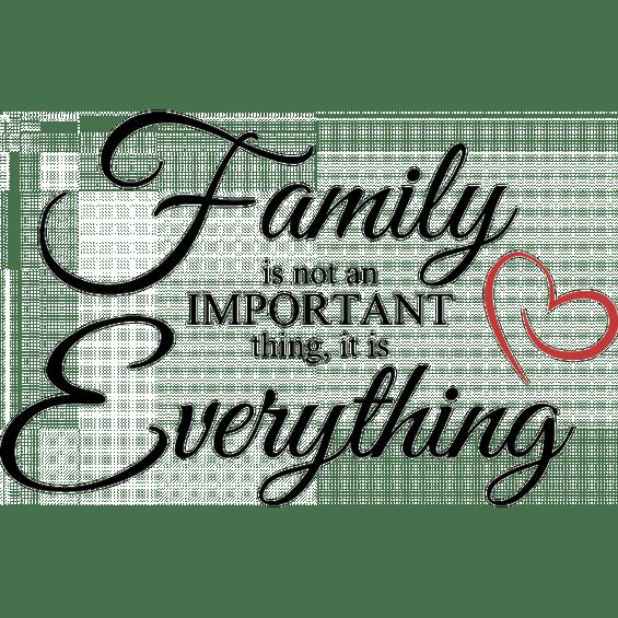 Full House, Full Heart • Healthy HelperBloglovinFacebookGoogle+InstagramPinterestTumblrTwitter