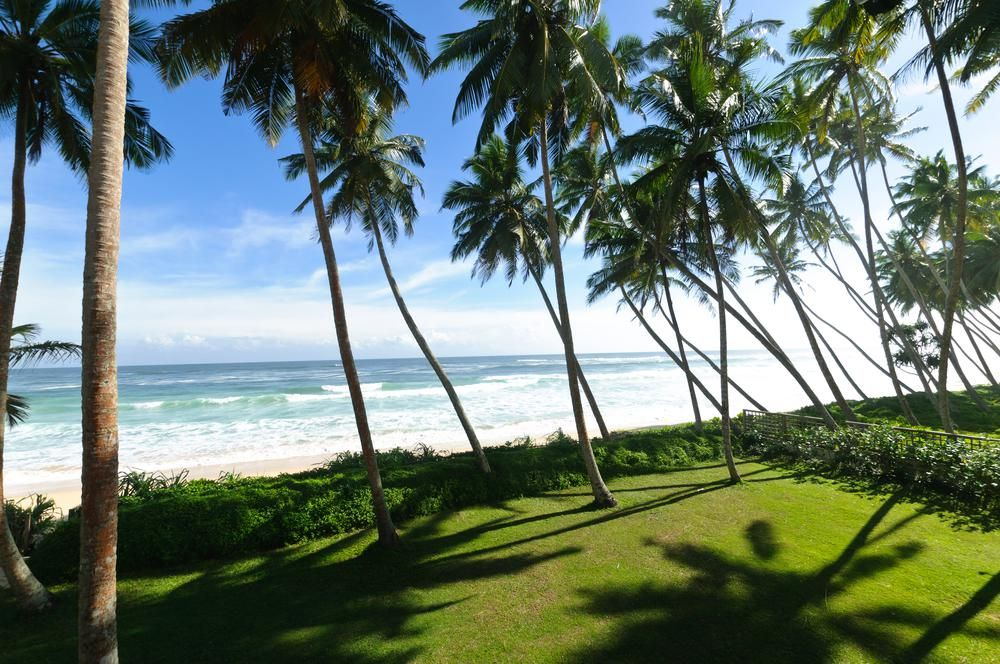 Skye House, Habaraduwa, 5 Chambres, a partir de 900 US$/nuit - Srilankajetaime.com