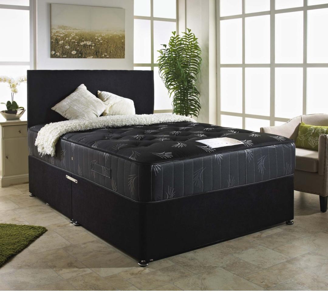 King Bedroom Furniture Sets Under 1000