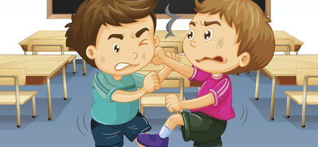 Chiquitin de los andes homosexual parenting