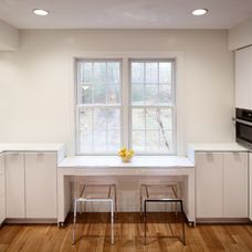 Low Window Solution Kitchen Ideas In 2019 Kitchen Appliance