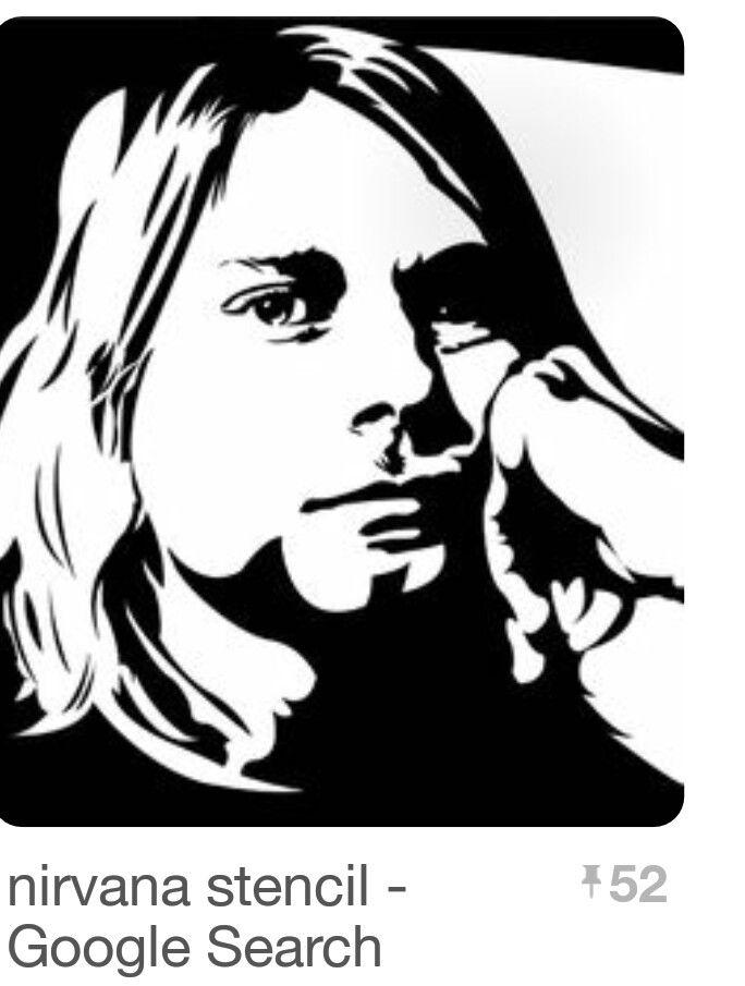Pin von Patricia Voldberg auf Black and White People   Pinterest