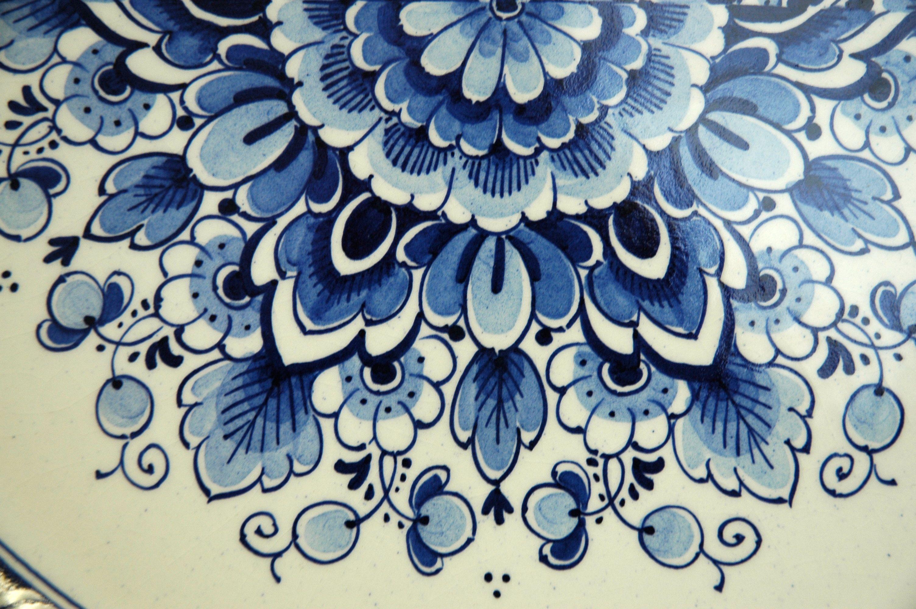 Delfts Blauwe Tegels : Delfts blauw voor keramische dierfiguren a mon seul désir eline