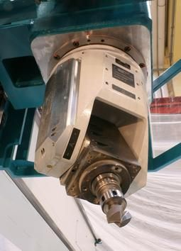5-axis-/3-dimensional processing › APPLICATIONS › SCHWABEDISSEN | PRECISE MACHINE TECHNOLOGY SINCE 1872