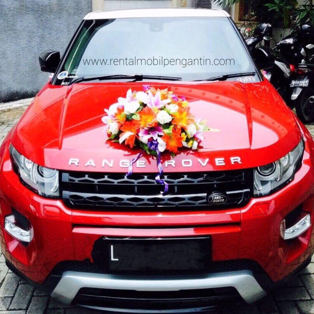 Foto Jasa Persewaan Pernikahan Oleh Sentosa Jaya Vip Wedding Cars Mobil Pengantin Surabaya Pernikahan Pengantin Souvenir Pernikahan