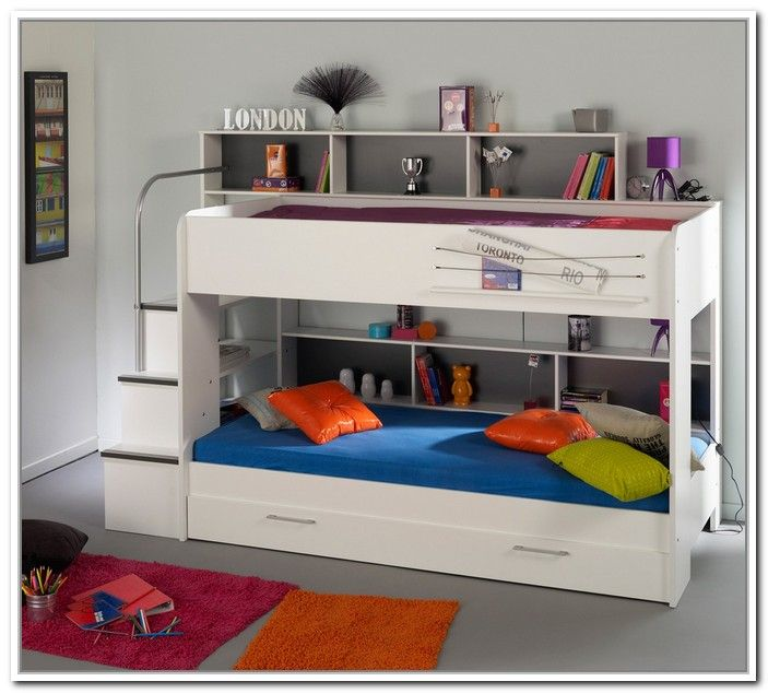 Kids Beds With Storage Ikea Http Colormob5k