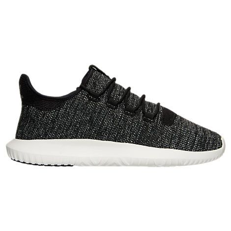 ef21e618b7ed ADIDAS ORIGINALS MEN S TUBULAR SHADOW CASUAL SHOES
