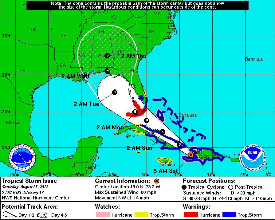 Saturday Morning!!!! | Tropical storm, National hurricane ...