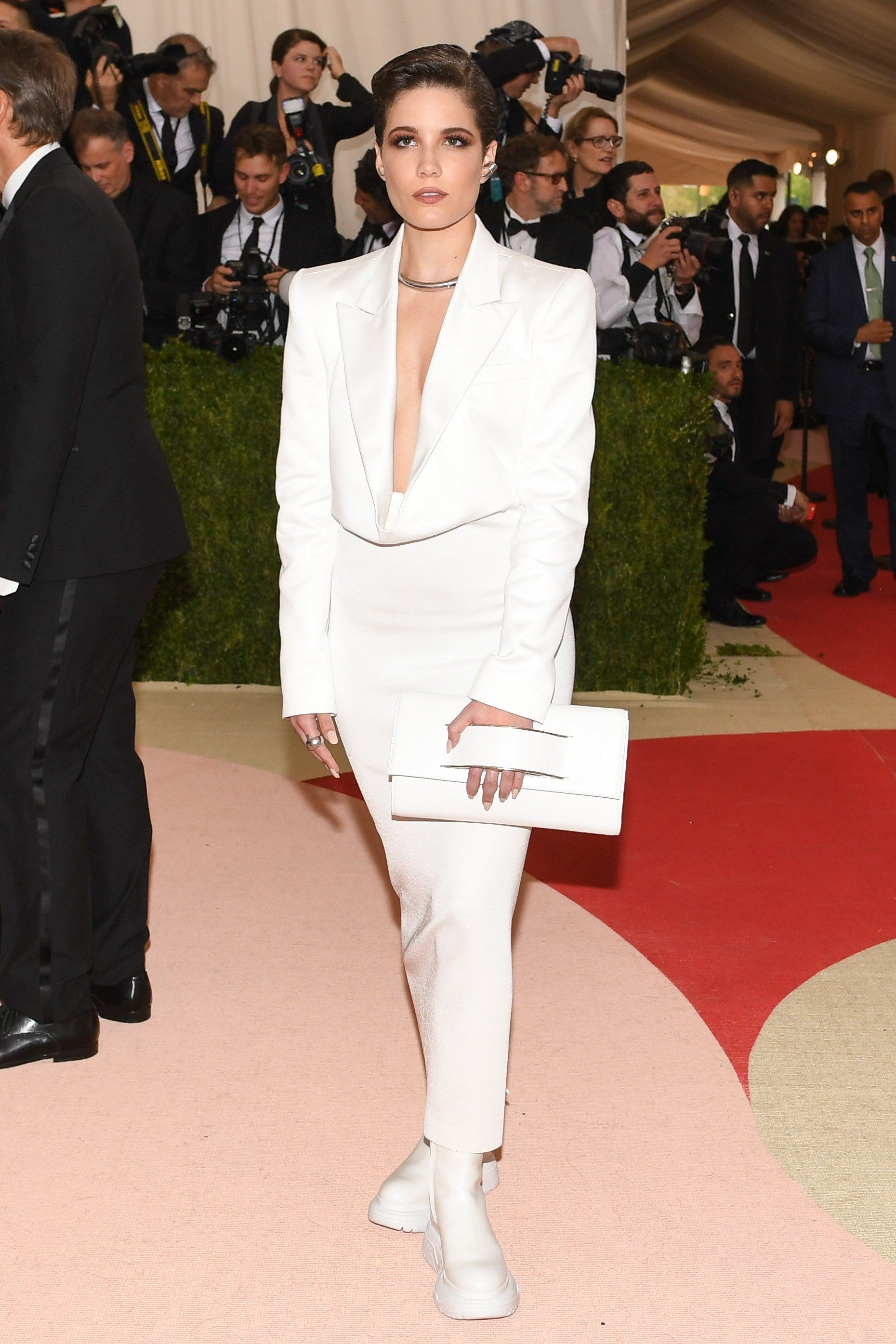 a662ff01d27a1 21 Years of Met Gala Themes: A Look Back At Met Gala History ...