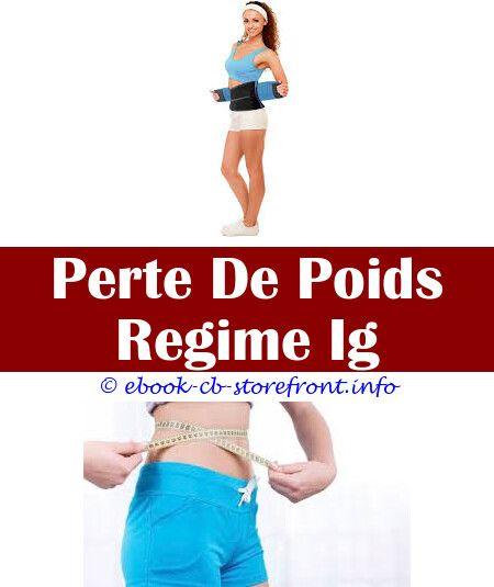5 Amazing Tips AND Tricks: Perte De Poids Tra S Lente ...
