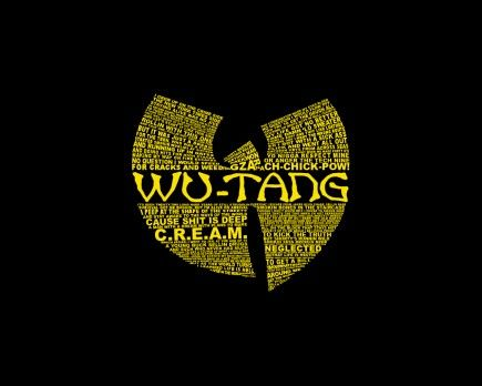 wutang name generator on my site, go play, it is fun