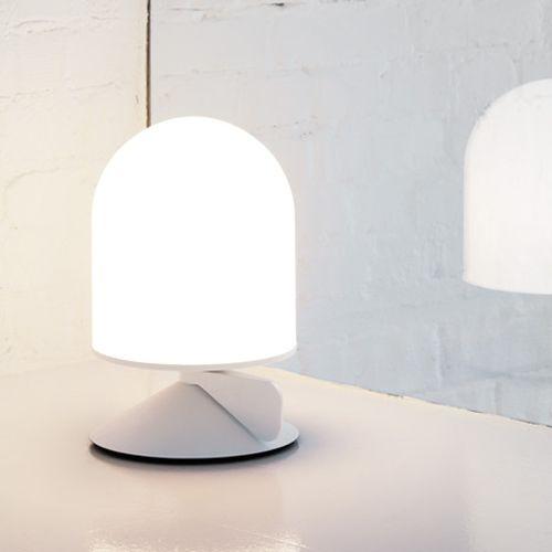 Vinge Table Lamp 桌燈   DAZ   Design A To Z 閱讀好設計