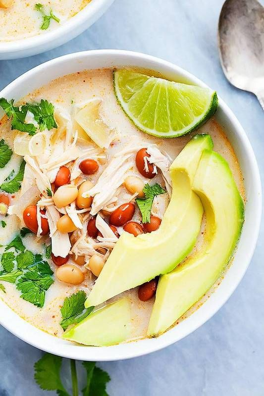 Domino shares summer crockpot recipes for ways to use your crockpot even in warm weather. Try these delicious crock pot recipes for quick and easy summer meal ideas from domino.
