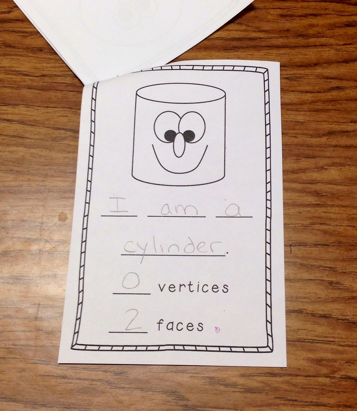 A Spoonful Of Learning 3d Shapes In