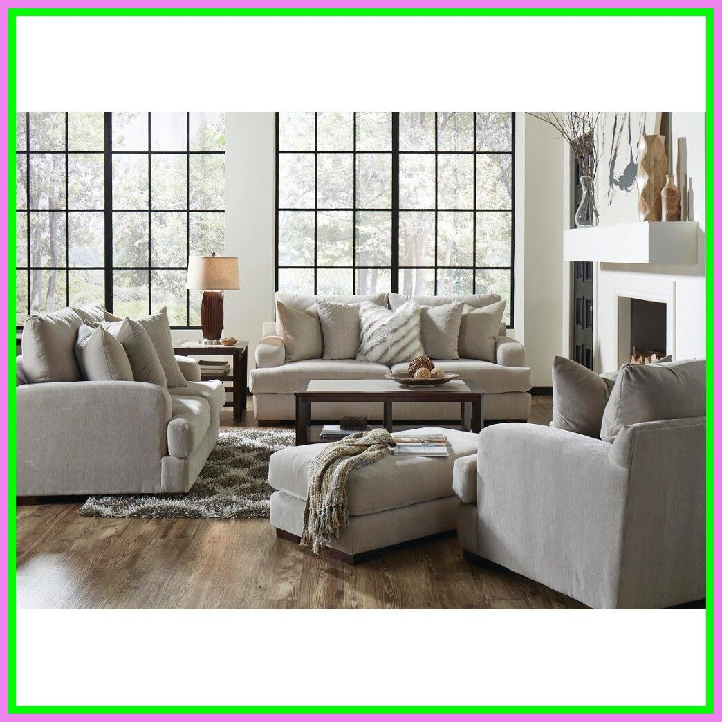 57 Reference Of Living Room Layout Sofa Loveseat In 2020 Living Room Sofa Design Cream Sofa Living Room Living Room Sofa
