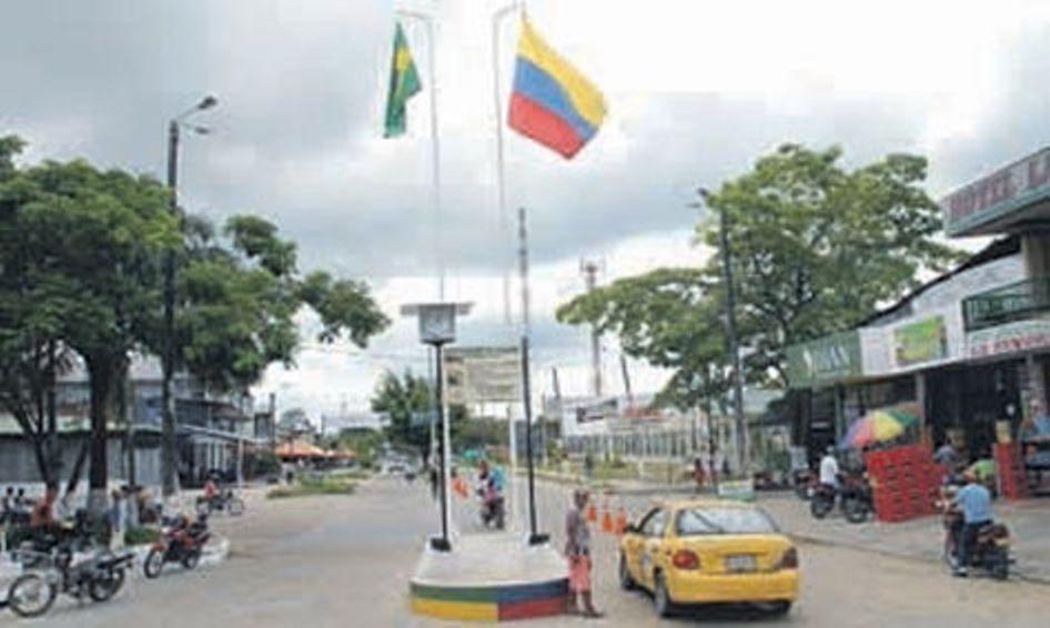 Tabatinga Amazonas fonte: i.pinimg.com