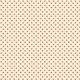 Papel de dise o para imprimir buscar con google papel for Papel decorativo rayas