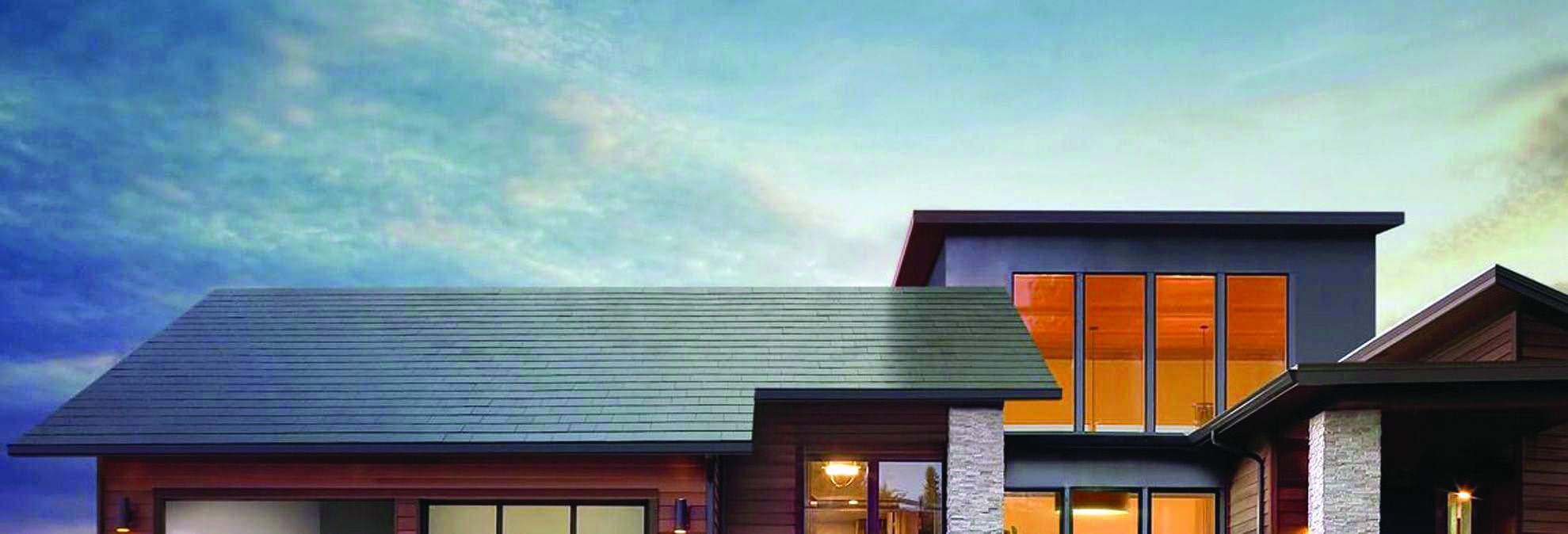 Conveniences And Drawbacks Of Solar Roof Tiles That You Need To Understand About Solar Roof Tiles Solar Roof Solar Shingles