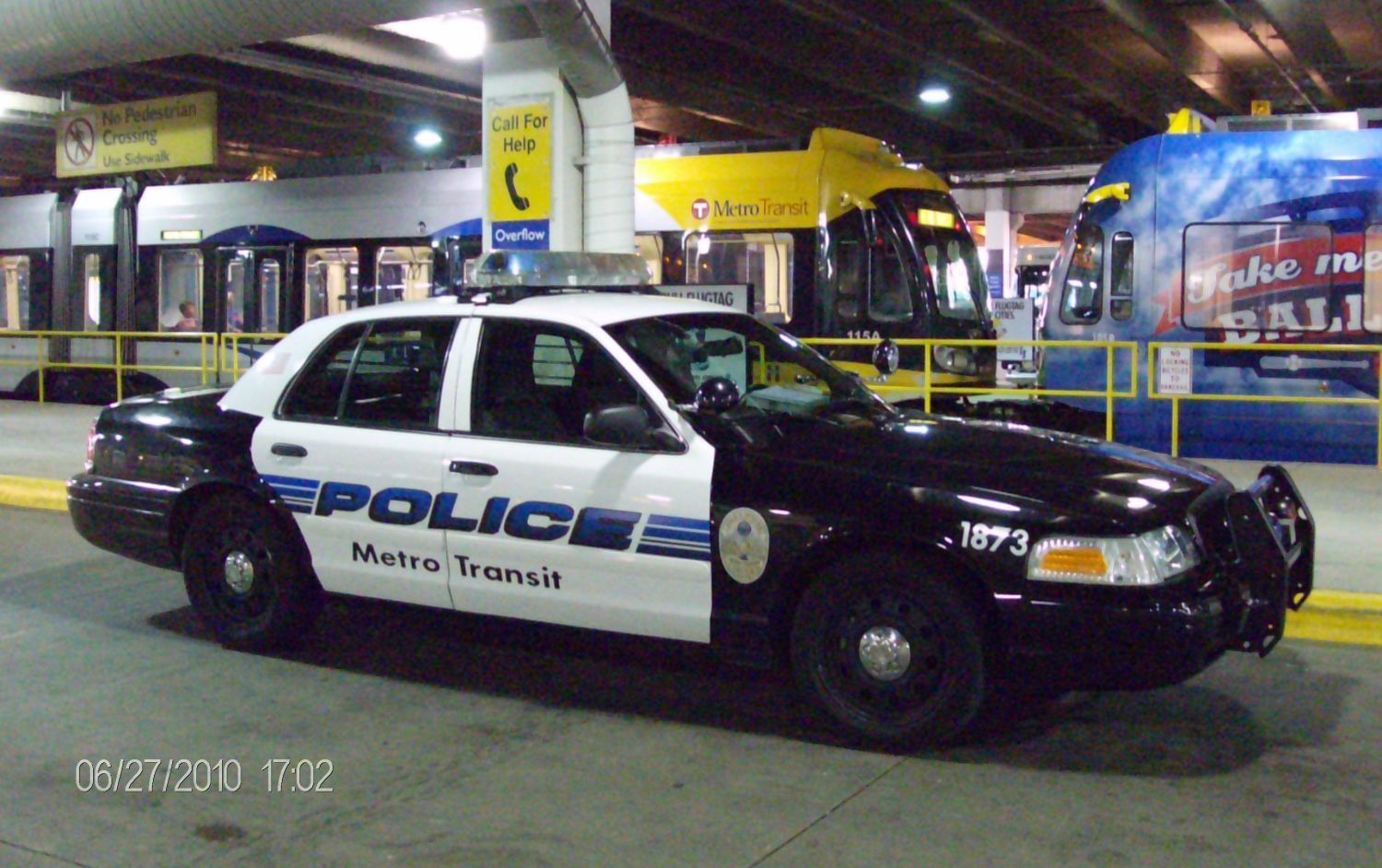 Minneapolis Transit Police Minnesota With Images Victoria