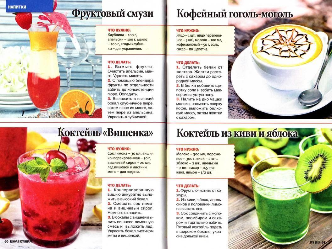 Школа кулинара.. Обсуждение на LiveInternet - Российский Сервис Онлайн-Дневников