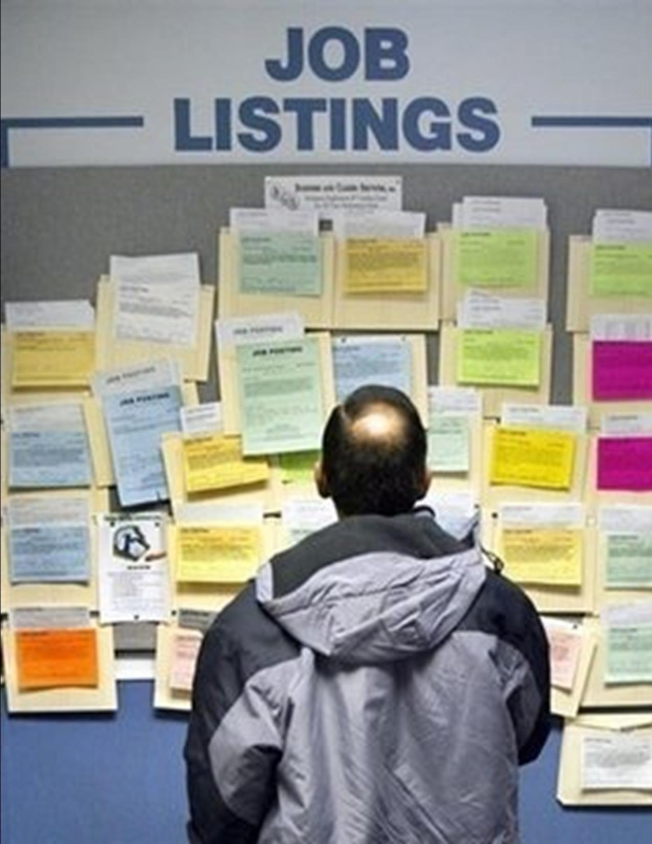 The Art of Job Hunting Job hunting, Marketing jobs, Jobs