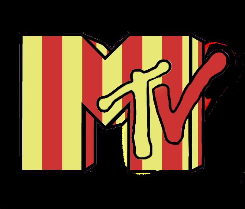 MTV Kruntch (With images) Logo design template, Logos, Mtv
