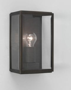 Outdoor Lighting Now Available Online Lighting Online Outdoor In 2020 Wall Lights Exterior Wall Light Clear Glass Wall Light