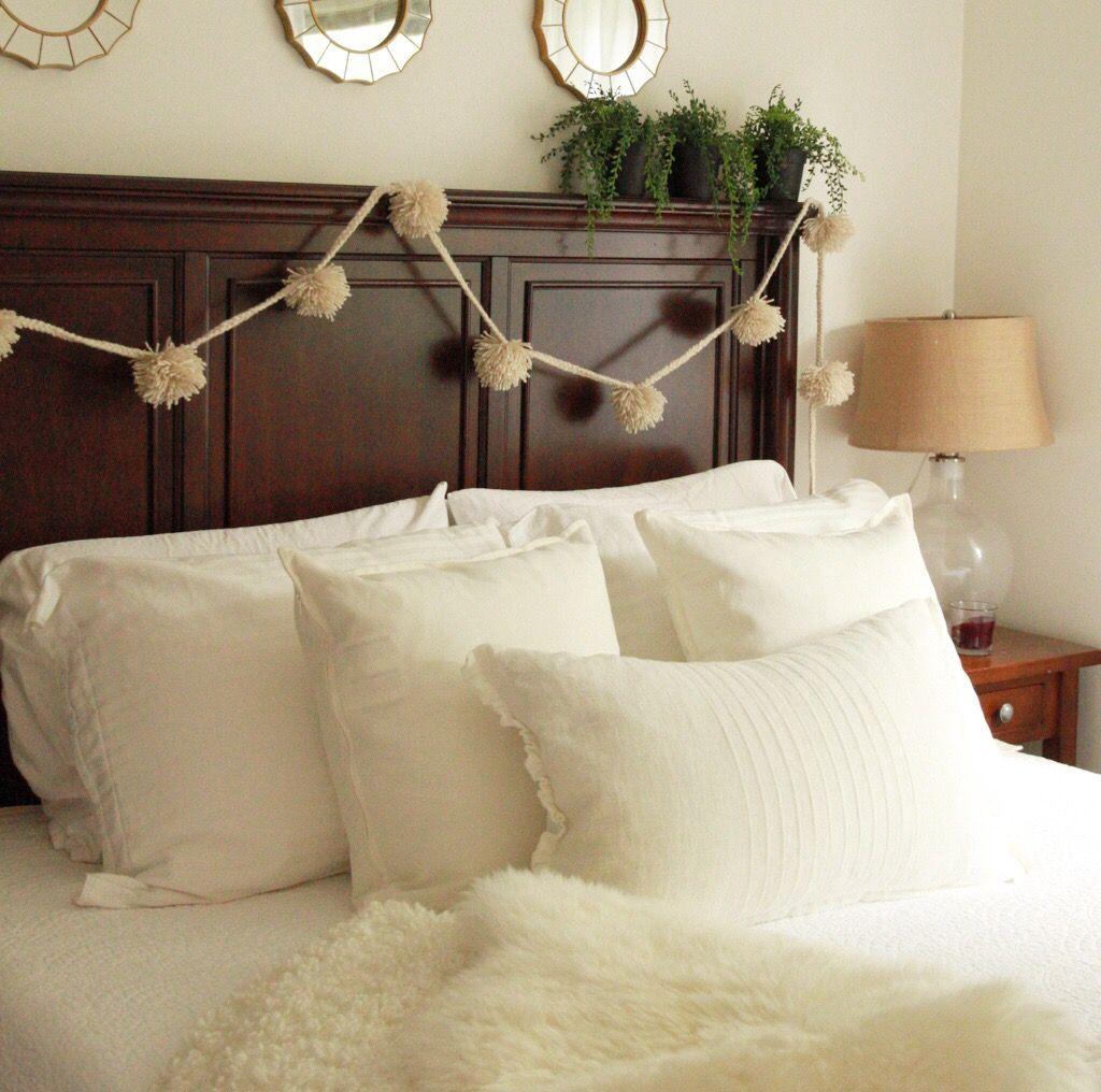 Home For Christmas Tips For Seasonal Decorating Easy