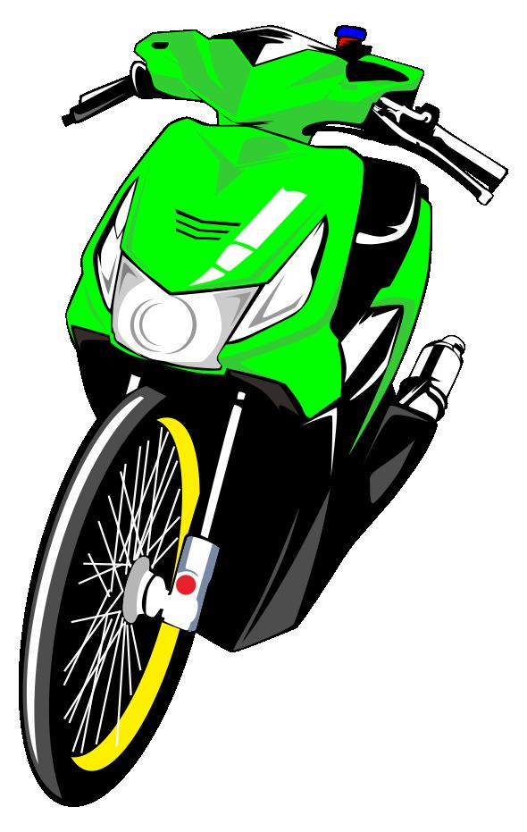 SUPER GREN (Dengan gambar) Gambar karakter, Logo keren