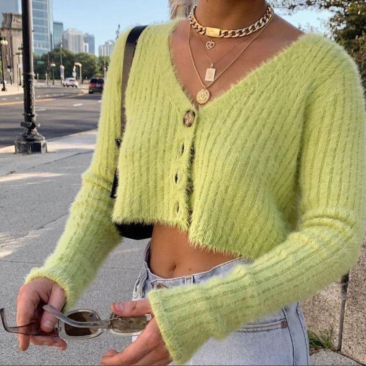 """moda iconica su Twitter: """"Styling…"""" #Vintage – Completa la moda iconica su Tw … - Benvenuti nel blog"""
