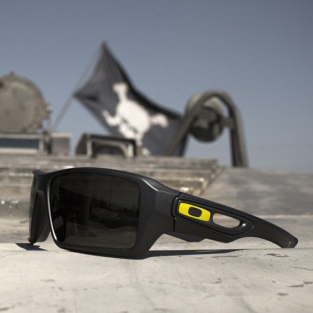 Cheap Oakley Sunglasses Sale