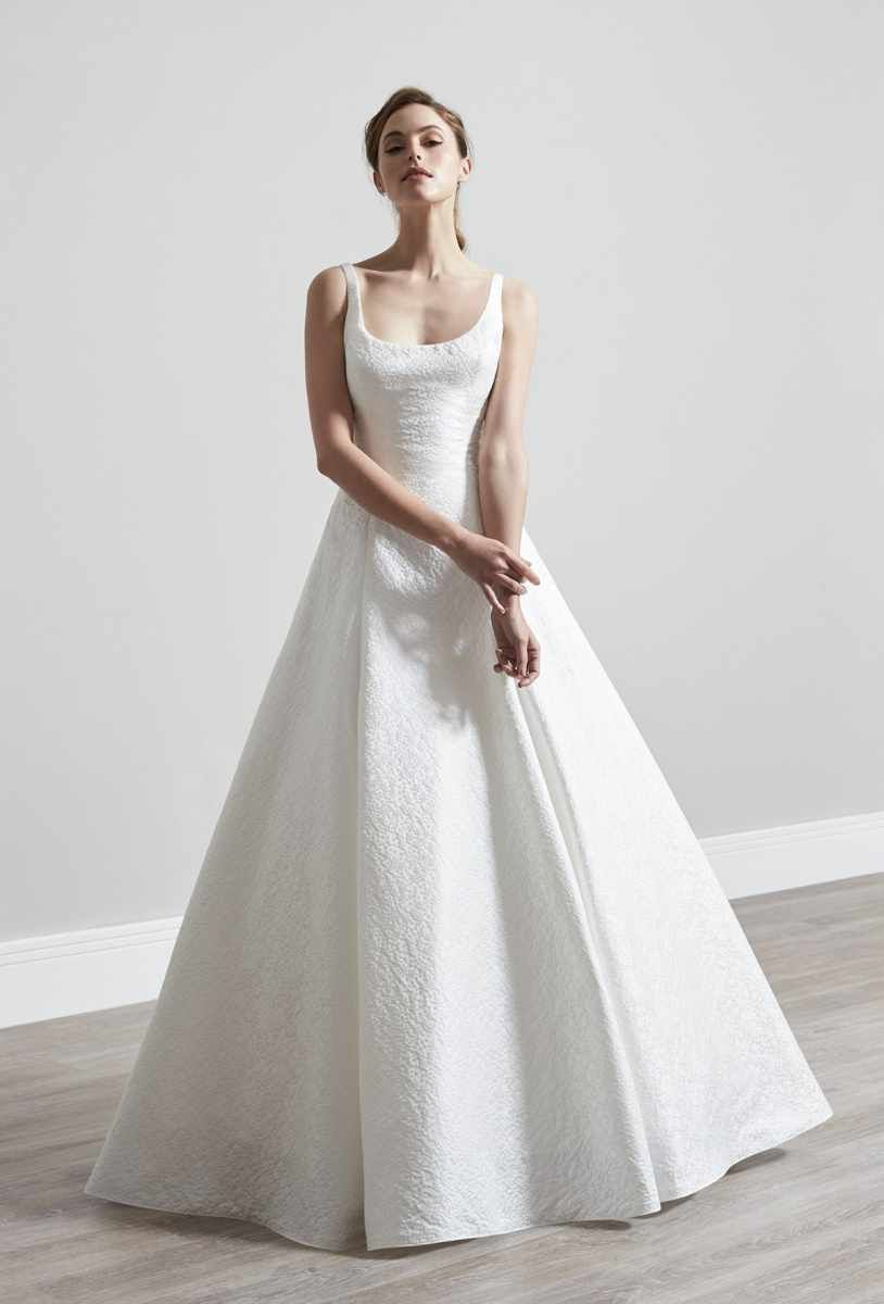 73f780a69122 Adele by Sassi HolfordClick to see on the Sassi Holford website Bodice Wedding  Dress, Beautiful