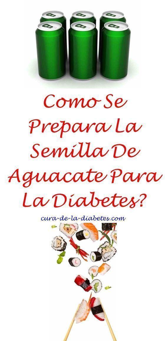 Sintomas de diabetes en ninos de cuatro anos